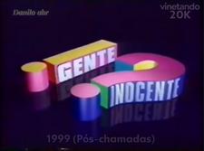Gente Incoente 1999.png