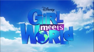 Girl Meets World Main Title.png