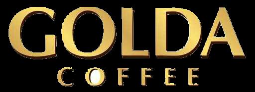 Golda Coffee