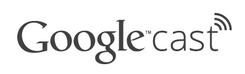 Google-Cast-logo.png