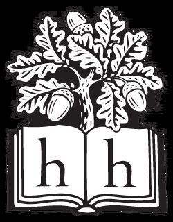 Hamish Hamilton (1931).png
