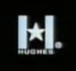 Home Alone 3 trailer variant 1997, 2008 reissue