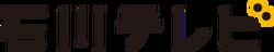 ITC (Ishikawa) new.png