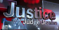 Justice 2015.png