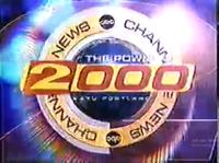 KATU The Power of 2000