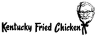 KFC (Australia)