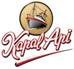 Kapal Api 2013 logo