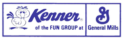 Kenner-1972.png