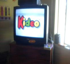Kideo