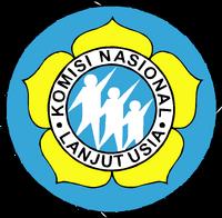 Komisi Nasional Lanjut Usia.png
