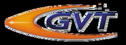 LOGO ANTERIOR DA GVT.png