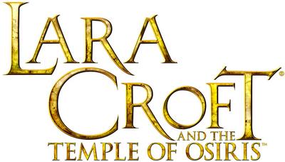 Lara Croft and the Temple of Osiris.png