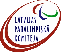 Latvian Paralympic Committee
