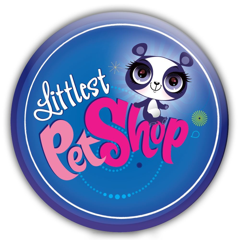 Littlest Pet Shop (video game)