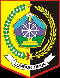 Lombok Timur.png