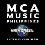 MCA Music