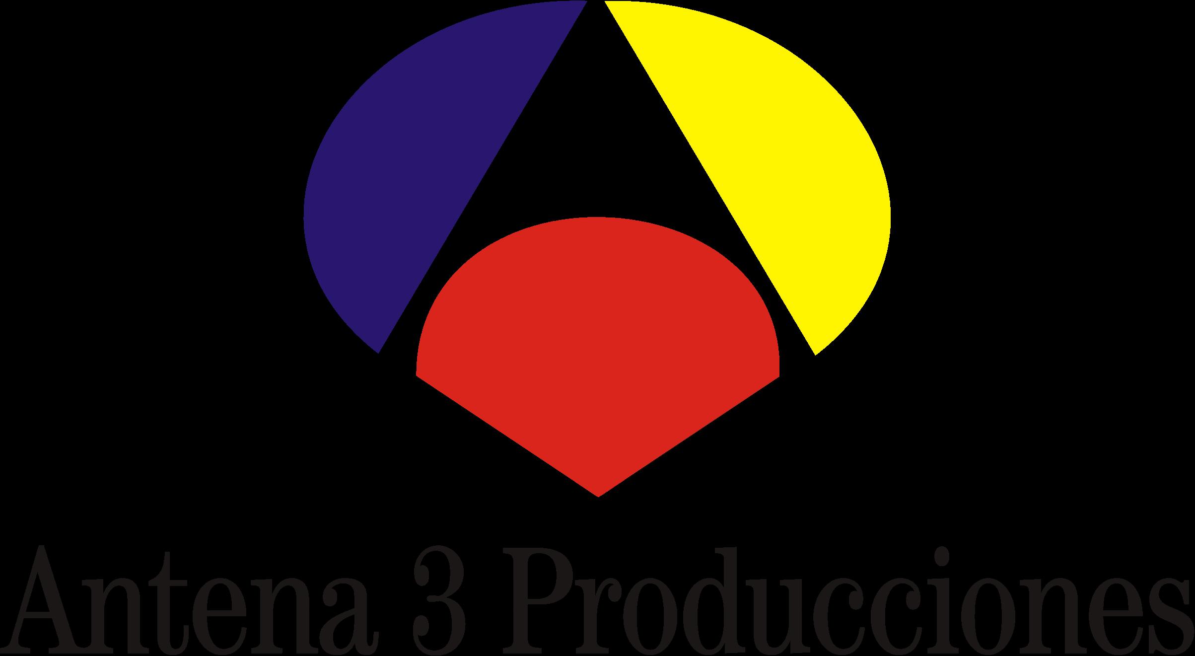 Media Networks Latin América