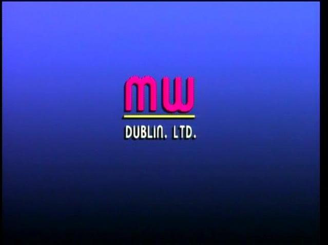 Murakami-Wolf Dublin
