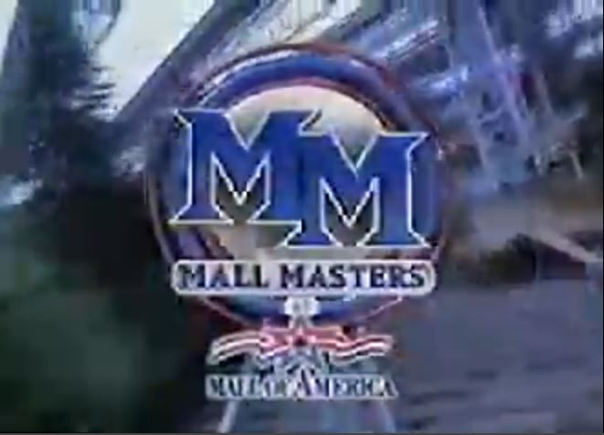 Mall Masters
