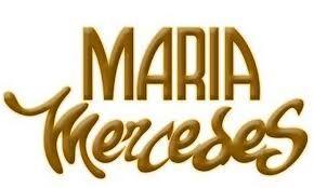 Mariamercedes.jpg