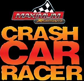 Maximum Racing (video game series)