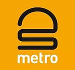 Metro (Iceland)