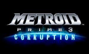 Metroid Prime 3 logo.png