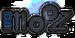 Mooz RO (2013, short-lived)