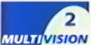 Multivision2