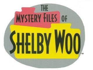 Mystery files.jpg