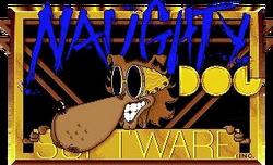 Naughty Dog 1980s.png