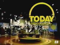 Nbc-today1982