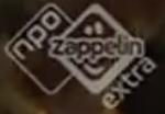 New NPO Zappelin Extra bug