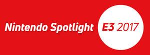 NintendoSpotlight.jpg
