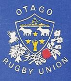 Otago Rugby Football Union