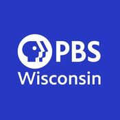 PBS Wisconsin (alternate) 11-2019