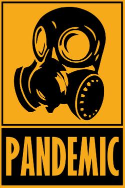 Pandemiclogo.png