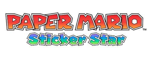 Paper Mario Sticker Star.jpg