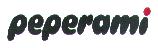 Peperami (UK & Ireland)
