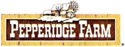 Pepperidge Farm 1992.png