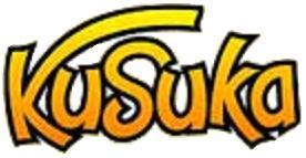 KuSuka