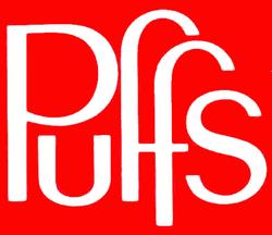 Puffs-1980.png