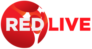 RED-LIVE-colour.png
