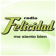 Radio Felicidad FM/Other