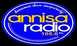 Radio annisa.png
