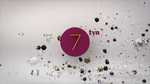"""Screenshotter--TVN7nowaoprawagraficznaodwrzenia2014-0'23"""""""