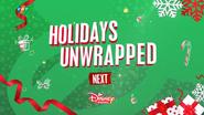 """Screenshotter--YouTube-DisneyChannelAsiaHolidaysUnwrappednextbumper1ItemAgeEra12142020-0'07"""""""