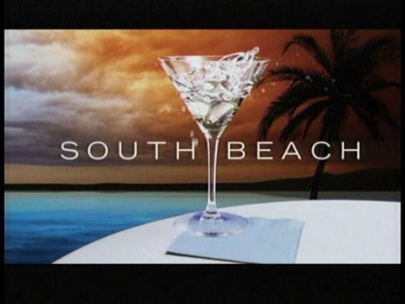 South Beach (2006)