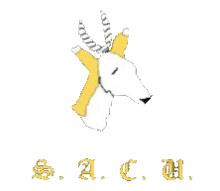 South Africa Cricket Union logo.png