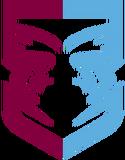 State-of-origin-badge-2021 (corp).png